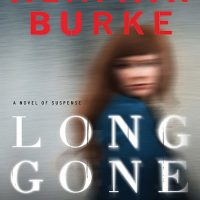 Book Review: Long Gone by Alafair Burke