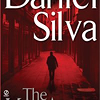 Book Review: The Kill Artist by Daniel Silva