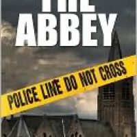 Book Review: The Abbey by Chris Culver