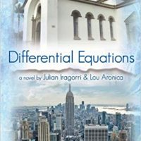 Guest Post by Lou Aronica: Differential Equations & Magic Realism