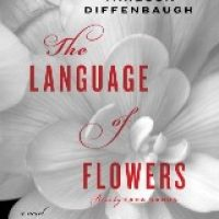 Book Review: The Language of Flowers by Vanessa Diffenbaugh