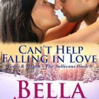 Guest Post: Why I Love Family-Based Romance Series by Bella Andre