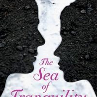 Book Review: The Sea of Tranquility by Katja Millay
