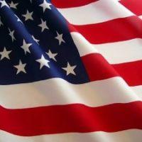 Memorial Day: Thank You