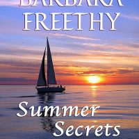 Lazy Day Giveaway: Summer Secrets by Barbara Freethy
