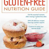 Celiac Awareness Month: Gluten-Free Resources and Cookbooks