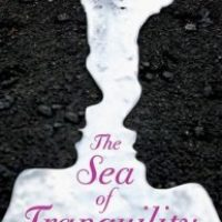 Paperback Release: The Sea of Tranquility by Katja Millay