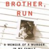True Tuesday Showcase: Run, Brother, Run by David Berg