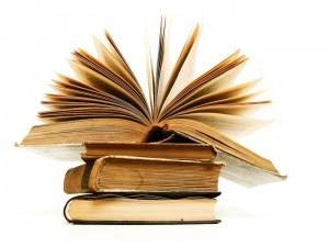 BookTrivia