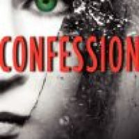 Review + Giveaway: Confession by Carey Baldwin