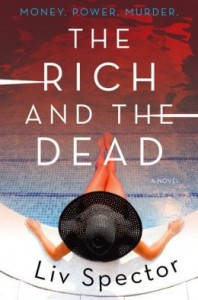 The_Rich_Dead_Liv_Spector
