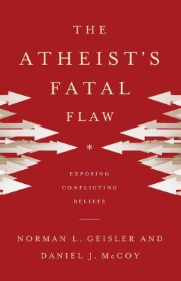 AtheistsFatalFlaw