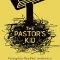 Guest Review: The Pastor's Kid by Barnabas Piper