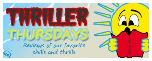 thriller-thursday