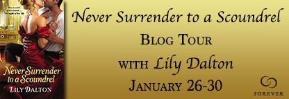 Never-Surrender-to-a-Scoundrel-Blog-Tour