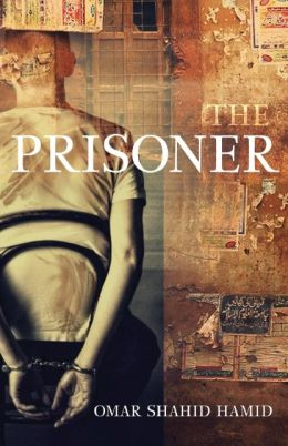 PrisonerLarge