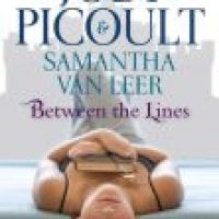 eBook Deal of the Day: Between the Lines by Jodi Picoult & Samantha Van Leer