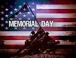memorialdaytiny