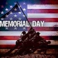 Memorial Day Charity Drive by Military Veteran Authors