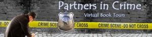 partnersincrimebanner