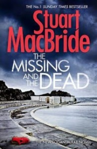 the-missing-and-the-dead-stuart-macbride