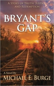 BryantsGap