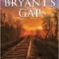 Review & Giveaway: Bryant's Gap by Michael E. Burge