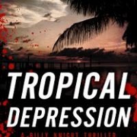 Showcase: Tropical Depression by Jeff Lindsay