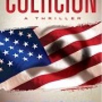 Thriller Thursday: Coercion by Tim Tigner