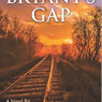 Showcase + Giveaway: Bryant's Gap by Michael E. Burge