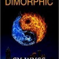 Showcase: Dimorphic by Cy Wyss