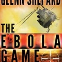 Showcase: The Ebola Game by Glenn Shepard