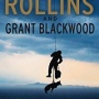 Showcase: War Hawk by James Rollins & Grant Blackwood