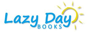 Lazy Day Books