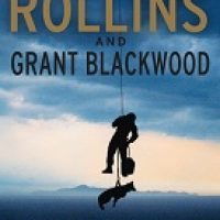 Review + Giveaway: War Hawk by James Rollins & Grant Blackwood