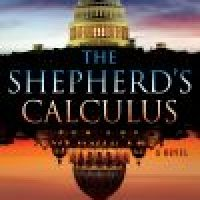 Review + Giveaway: The Shepherd's Calculus by C.S. Farrelly